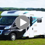 Creative-Conspiracy-360-tour-Bailey-Motorhome